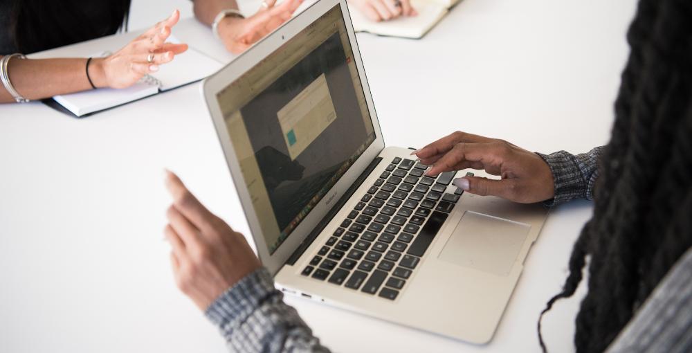 Using VPN on a Mac