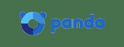panda vpn logo