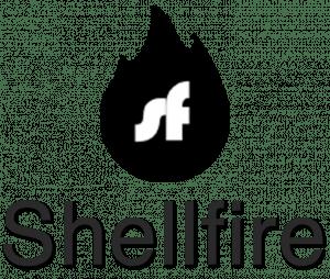 shellfire vpn logo