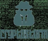cryptostorm vpn